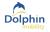 thumb_dolphin_logo_trans