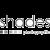 thumb_shades-photographic-logo